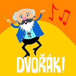 Peter art_Dvorak.png