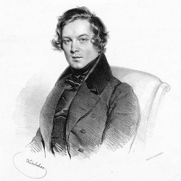 Robert_Schumann_1839.jpg
