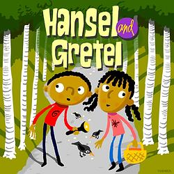 reynolds_hansel_gretel_v09_300dpi.png