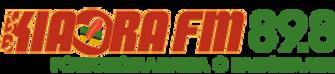 kiaorafm_logo.png