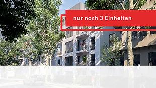 Heegermühler-Weg_04.jpg