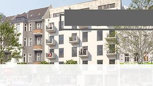 Tempelhofer-Damm_03.jpg