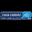 Casa Cardão.png