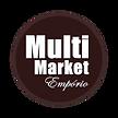 Empório MultiMarket.png