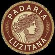 Padaria Luzitana.png