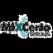 MixCerto.png