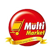 MultiMarket.png