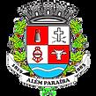 Prefeitura de Além Paraíba.png