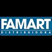 Famart.png