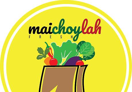 maichoylah (1).jpg
