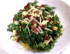 kale salad web.png