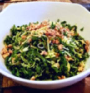 Kale Brussel Sprouts salad_edited.jpg