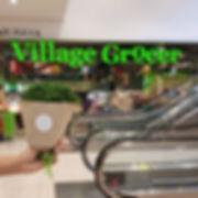Village Grocer Arkadia.jpeg