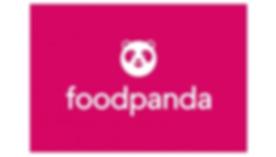 Foodpanda-465x264_nocrop.png