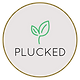 Plucked Logo.png