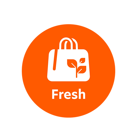 FRESH-ICON-UPDATED-NOV-2020-PNG.png