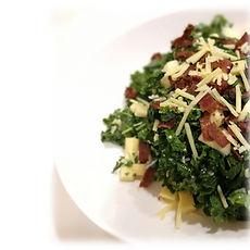 salad picture.jpg