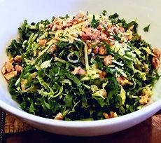 Kale Brussel Sprouts salad_edited_edited.jpg