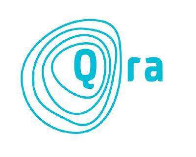 Qra-Logo-Full-Colour-min.png