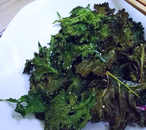 Kale chips_edited.jpg