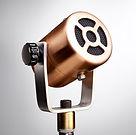 Micrófono Dinamico
