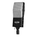 Cloud Microphones 44-A Ribbon Mic