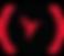 Logoblackvolt1.png