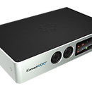 Interface iConnect Audio 2 +
