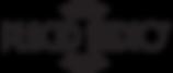 PA_Logo_BLACK.png