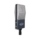 Cloud Microphones JRS-34P Ribbon Mic
