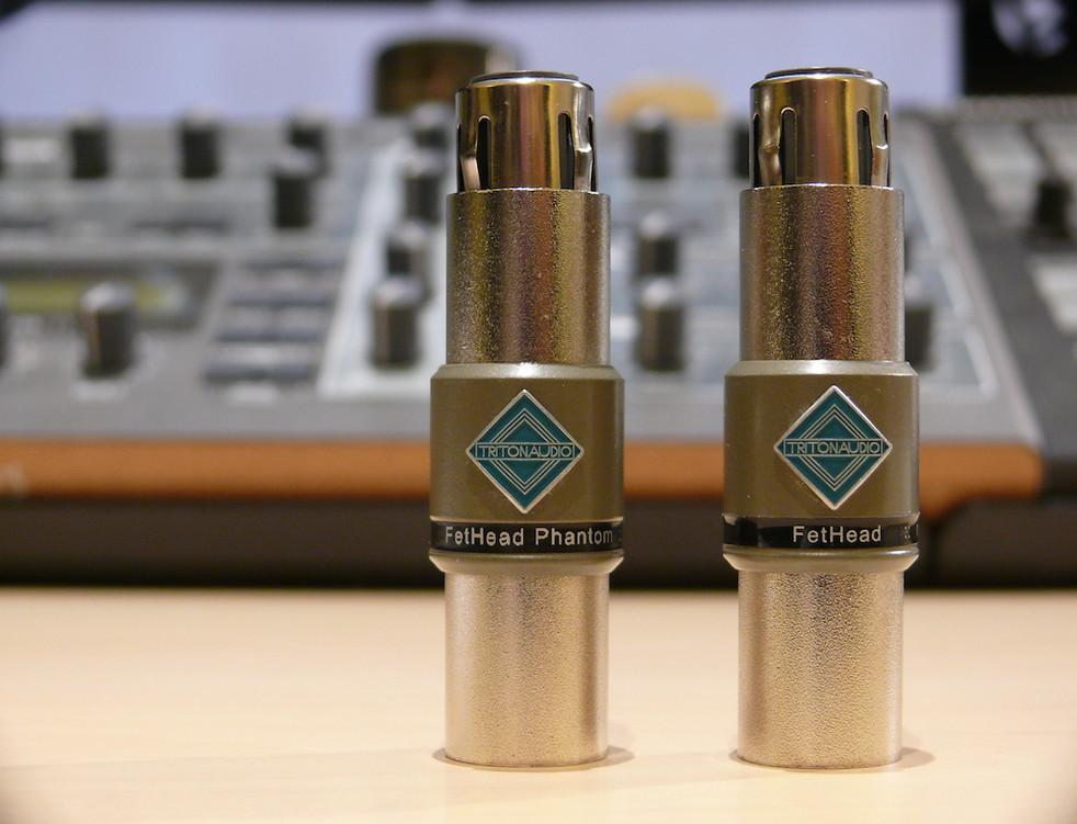 Triton-Audio-FetHead-FetHead-Phantom-In-