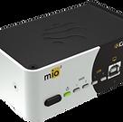 Interface Mio 2