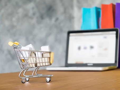 Dropshipping: Wordpress vs Shopify, descubra qual escolher