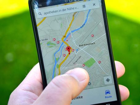 Apps de Rastreio do Shopify: 3 opções para seu e-commerce