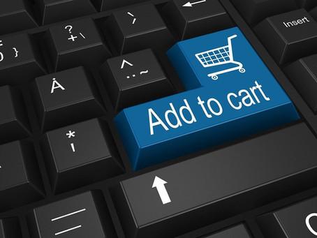 Cross Sell e Up Sell no e-commerce: o que é, quais benefícios, como fazer e quais aplicativos usar?
