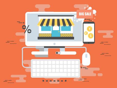 Como cadastrar produtos na Shopify [TUTORIAL] e criar uma página perfeita?
