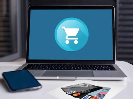 [GUIA] App da Amazon para Shopify: o que é, para que serve, como usar e mais