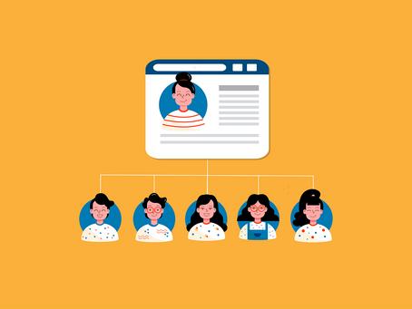Persona no e-commerce: o que é, importância e como criar?