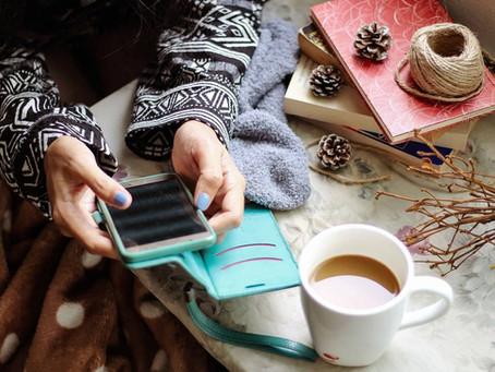 5 AMP Apps Shopify: as melhores opções para aumentar a velocidade no mobile