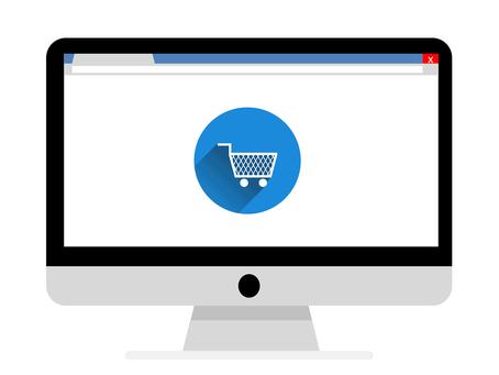 O que é Shopify? Saiba tudo sobre essa plataforma de e-commerce