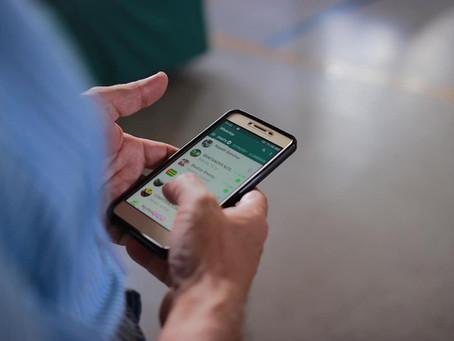 Apps para Whatsapp no Shopify: 5 opções para melhorar a comunicação com clientes