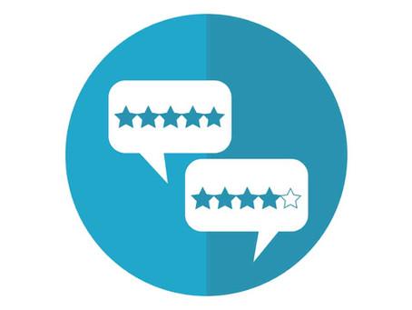 Ali reviews ou Loox: qual app de avaliação para loja online escolher?