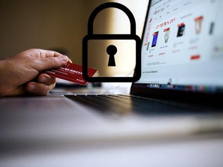 Como colocar selo de segurança na Shopify: quais são, como e porque usar.