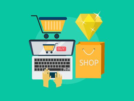 Como ganhar dinheiro na shopify: 6 dicas infalíveis