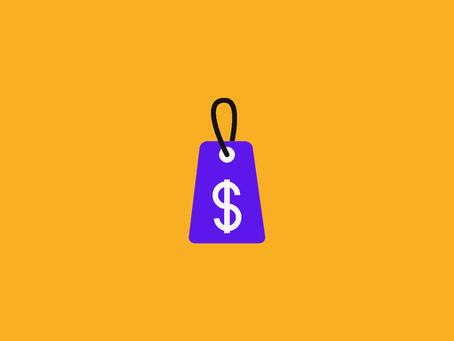 Dropshipping Nacional na Shopify: como fazer + lista de fornecedores