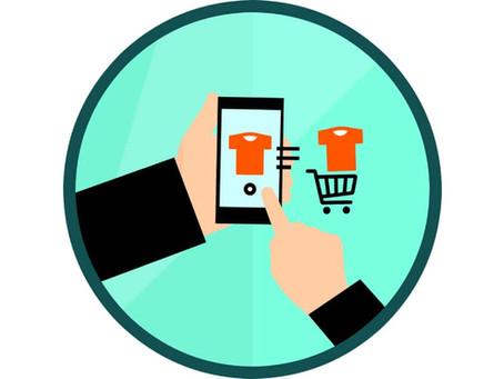 Produtos via Oberlo: Veja como encontrar e adicionar no seu e-commerce