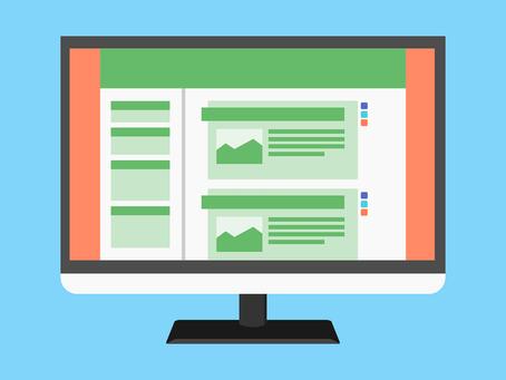 Landing page para dropshipping: como criar e ampliar vendas?