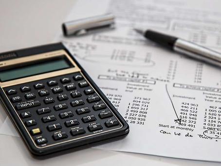 Impostos Shopify: entenda quais são, como e quando pagar