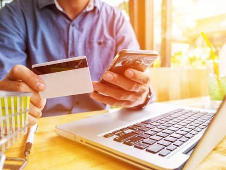 Apps de escassez Shopify: quais são, para que servem e como utilizar no seu e-commerce