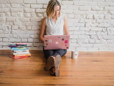 Como vender produto físico sendo INFLUENCIADOR: 6 passos simples e eficazes